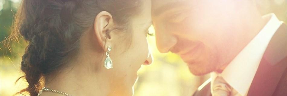 Ana & Ricardo :: Teaser