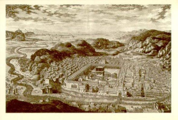 Mecca-1787-afterLNdeLespinasse
