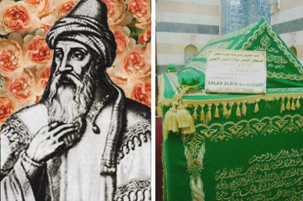 Salahuddinal-AyyubiRA