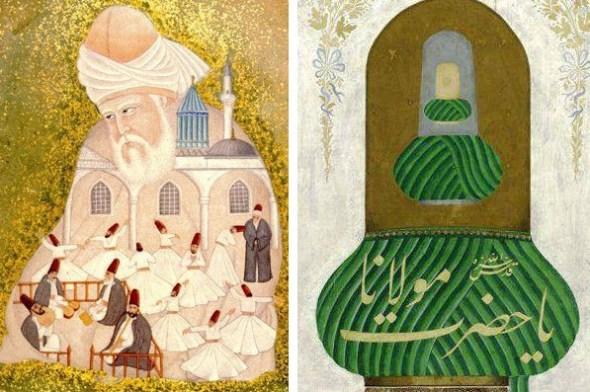 Jalaluddin-Rumi-KS