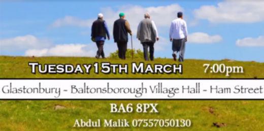 SheikhMehmetAdilUKTour2016-Glastonbury