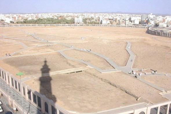 Jafar-asSiddiqRA_JBaqi-modernw