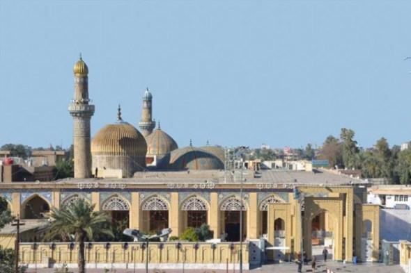 ImamAbuHanifaRA_mosque-extw
