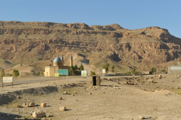 Battleofbadr-Mosquew