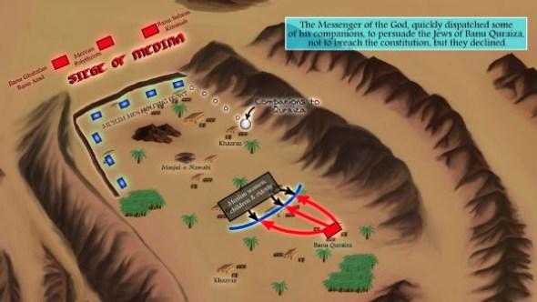 BattleoftheTranch-diagramw
