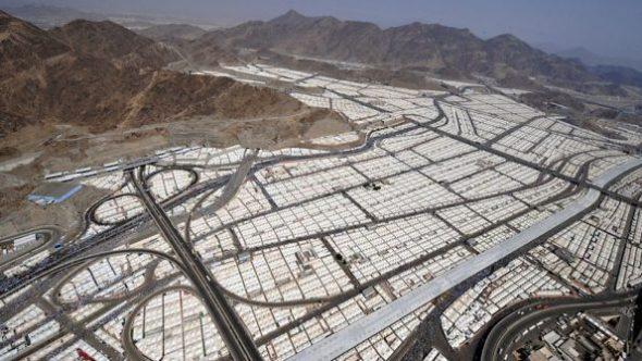 mina-aerialview