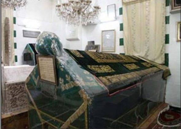 tomb-of-bilal-habashira