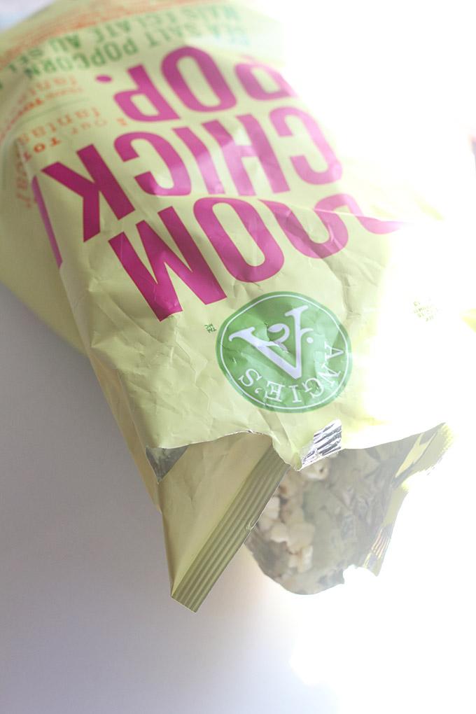 wiaw 20 snack