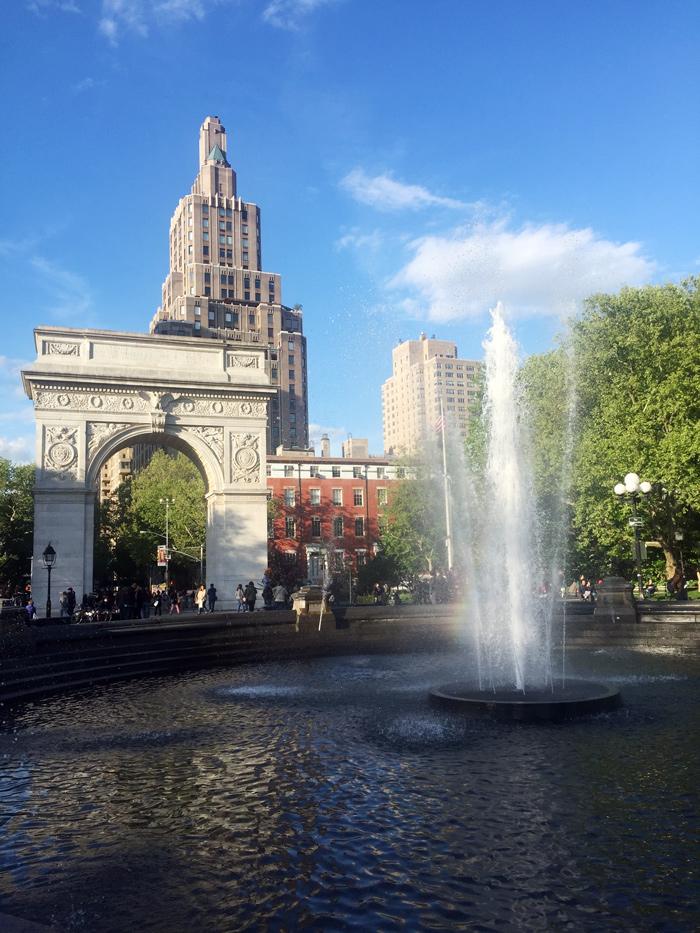 NYC-washington-sq-park