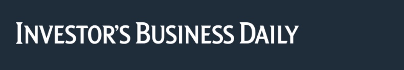 Investor business daily LOGO