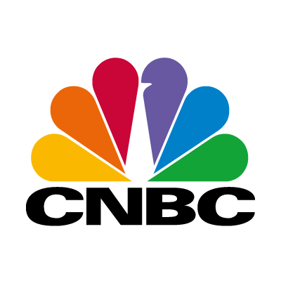 cnbc-vector-logo