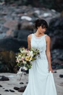 Barefoot Wedding Dresses
