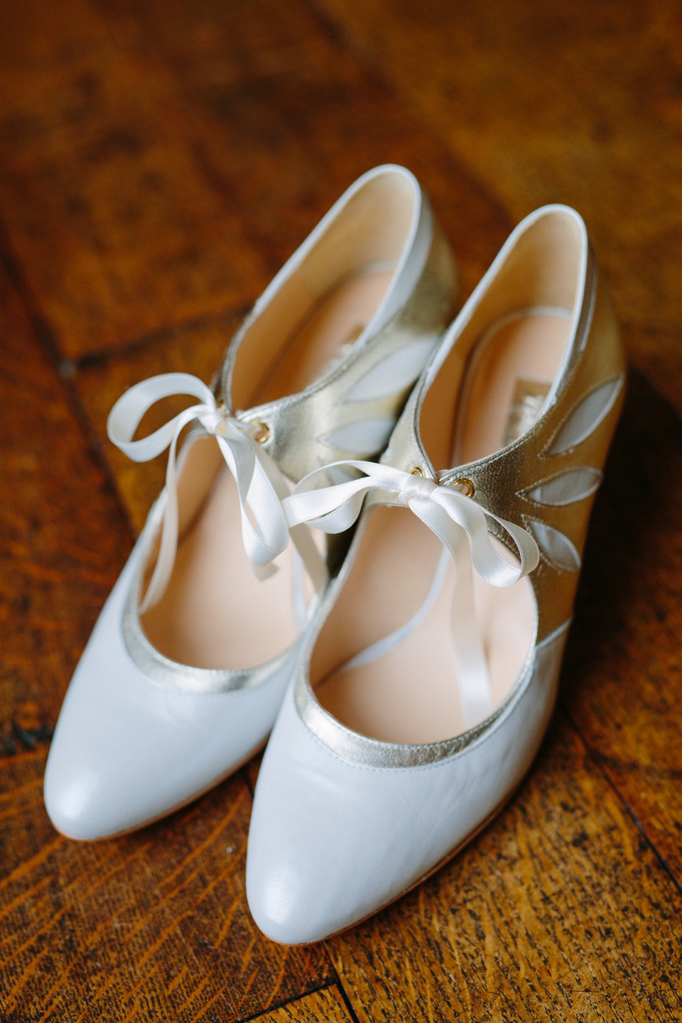 vintage inspired wedding shoes vintage inspired wedding shoes from 8285