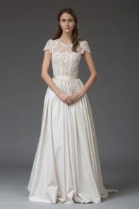 Katya Katya Shehurina - New Romantic & Whimsical Wedding ...