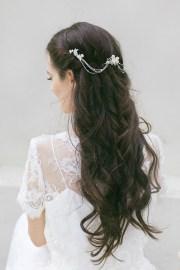 delicate & divine bridal