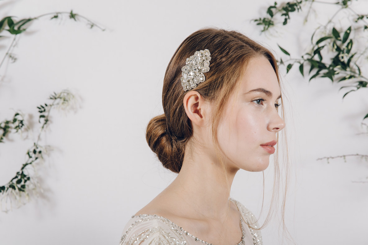 Love My Dress® UK Wedding Blog