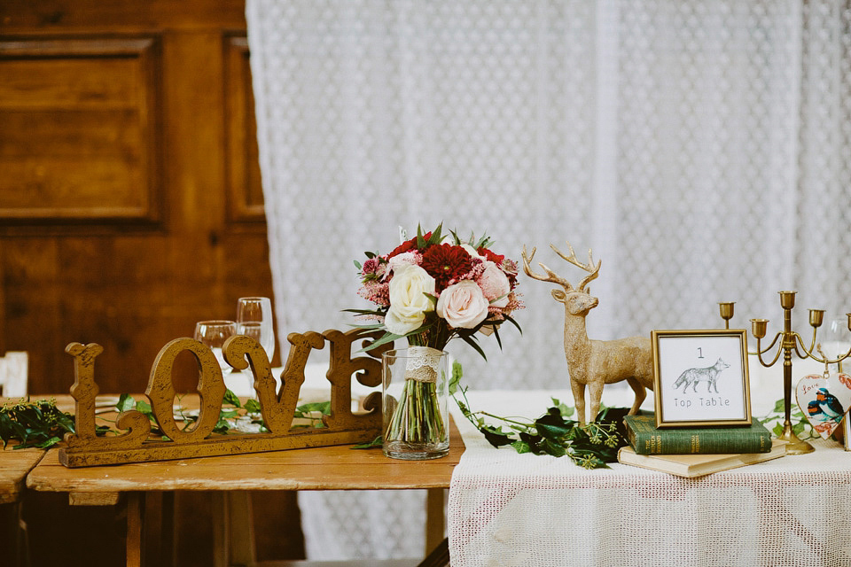 wpid quintessentially english cotswolds wedding  - An Elegant and Quintessentially English Village Hall Wedding in The Cotswolds