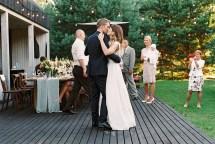 Natural Barefoot Weddings