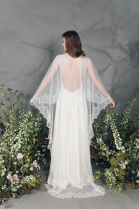 Understated Wedding Dresses | Wedding Gallery