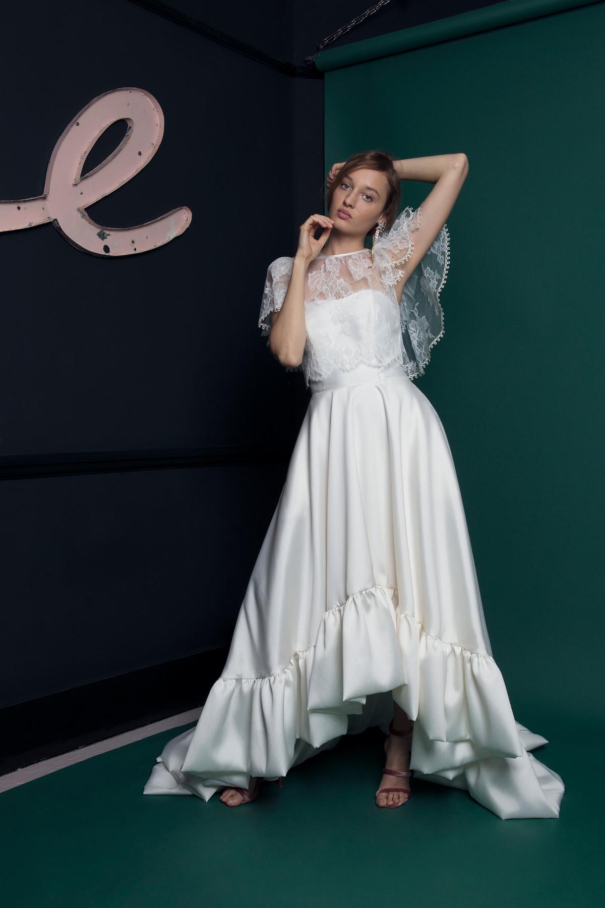 Meghan Markles Wedding Dress What Will She Wear Love