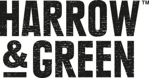 Harrow & Green