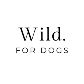 Wild For Dogs