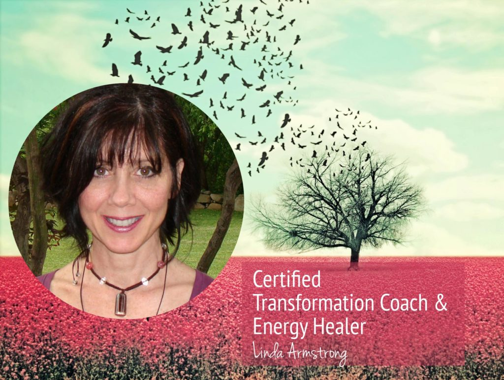 Transformation Coach | Master Certified Law of Attraction