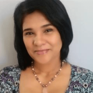 Linda Armstrong testimonial
