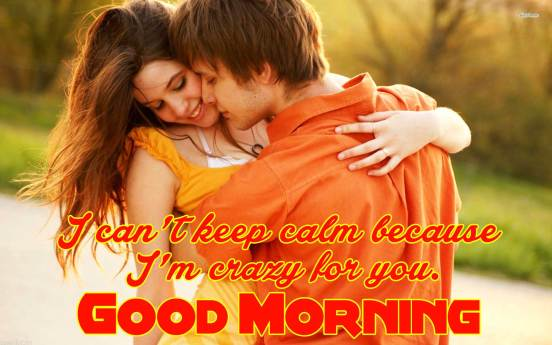 Good-Morning-Image-with-Love-Couple-13