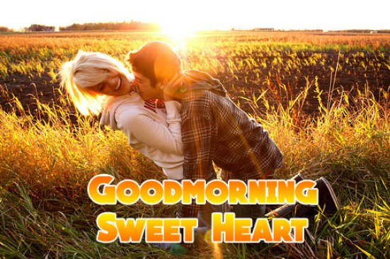 Good-Morning-Image-with-Love-Couple-8