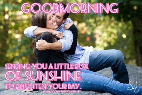 Good-Morning-Images-with-Love-Couple-10