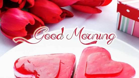 Sweet-Heart-Romantic-Good-Morning-Wallpapers