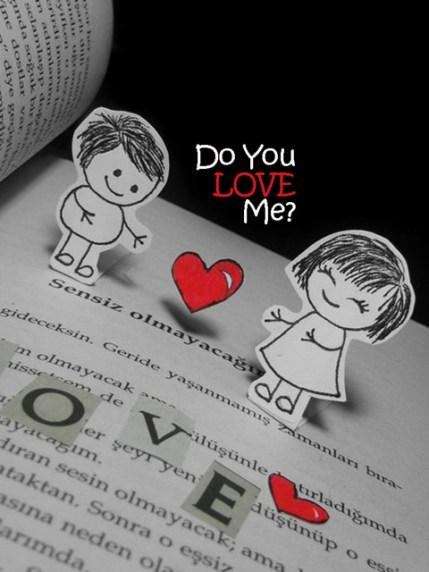 do-you-love-me-profile-dp
