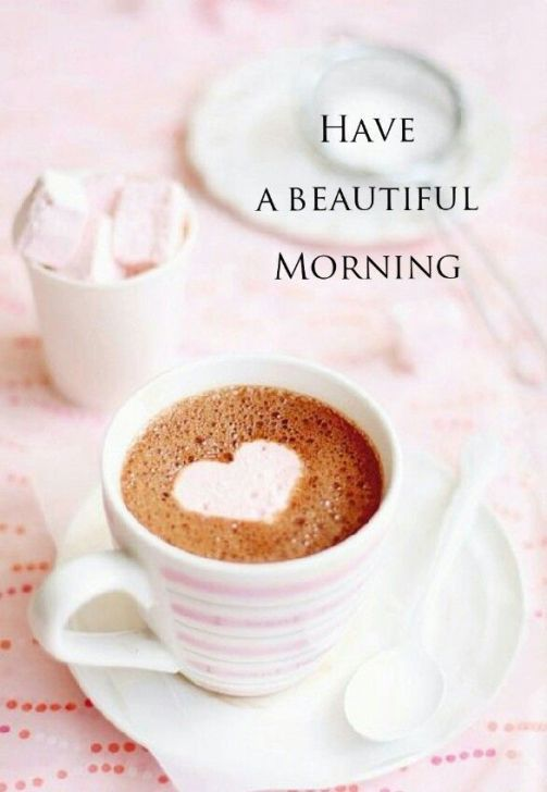 have-a-beautiful-morning