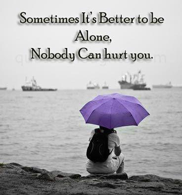 sad Alone Whatsapp DP for Boys (1)