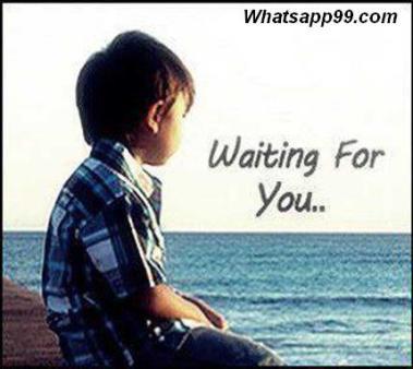 sad Alone Whatsapp DP for Boys (4)