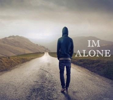 sad Alone Whatsapp DP for Boys (6)