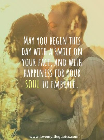 Good Morning love Messages for Girlfriend (1)