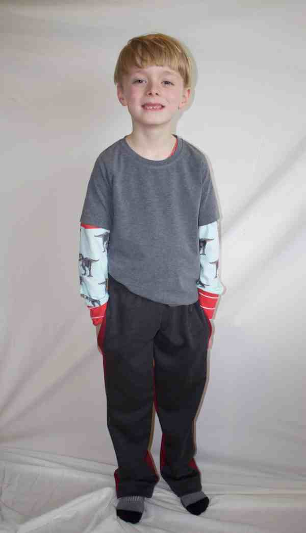 thomas track pants pdf pattern