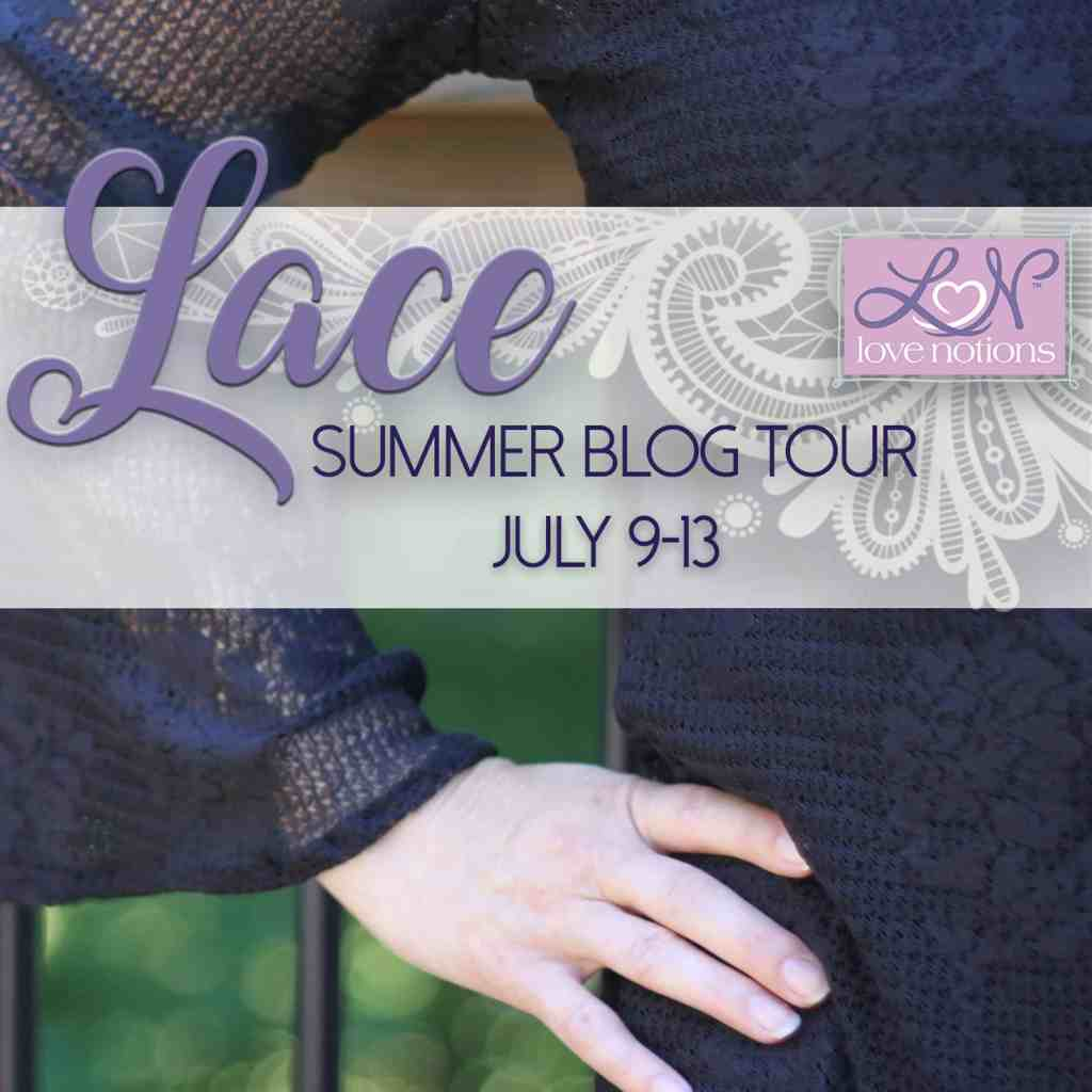 Lace Summer Tour Day 3