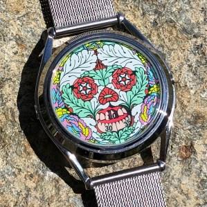 MrJones_Watches-13