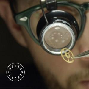 KeeperOfTime-Documentary-6