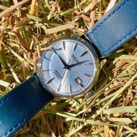 """Seiko Presage """"Cocktail Time"""" SRPB43"""