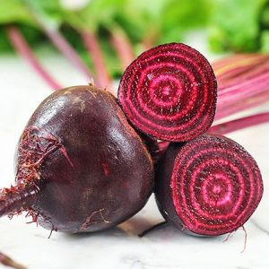 Early Wonder Beetroot seeds