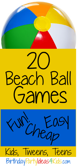 beach-ball-games