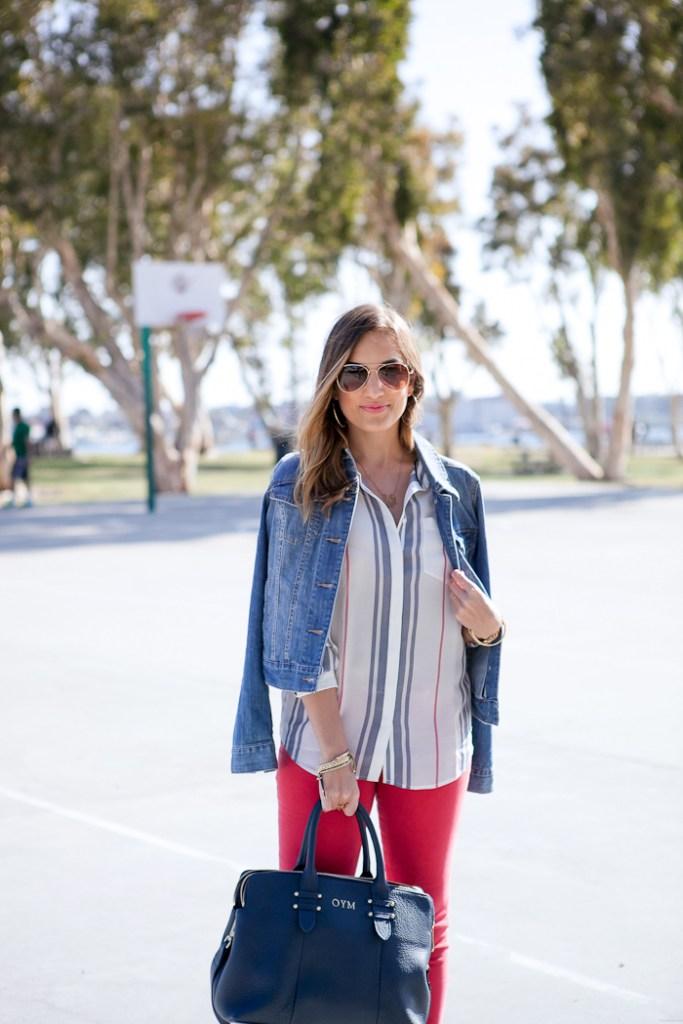 denim-jean-jacket