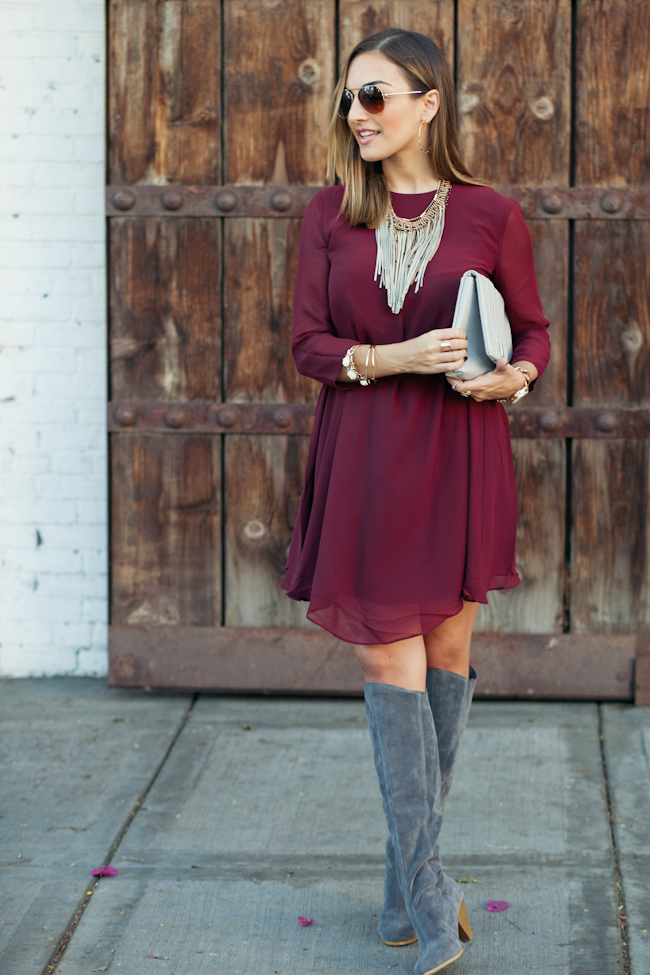 eva mendes slouch boots