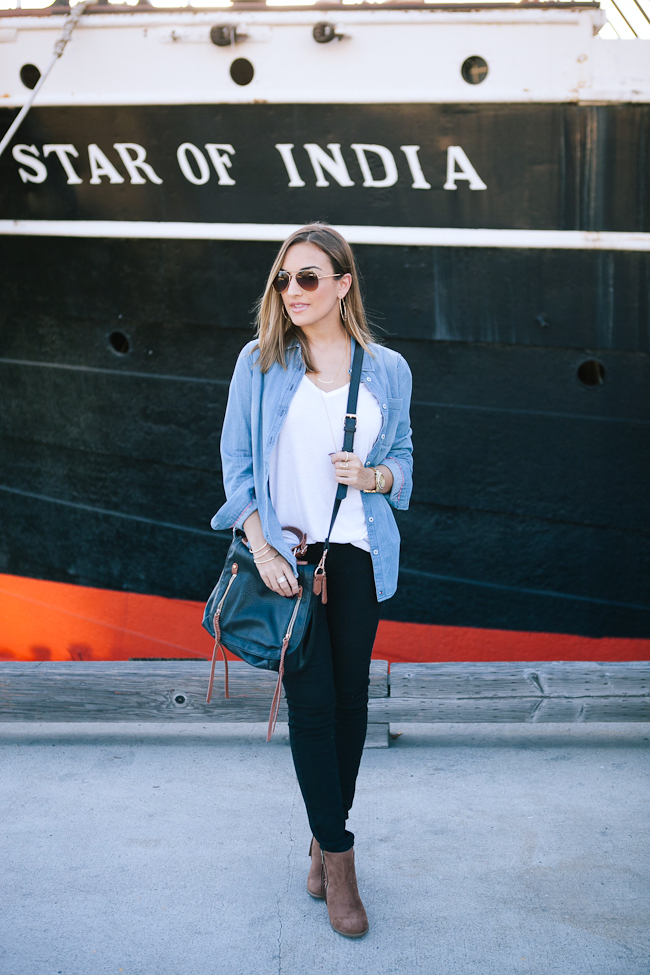 star of india outfit