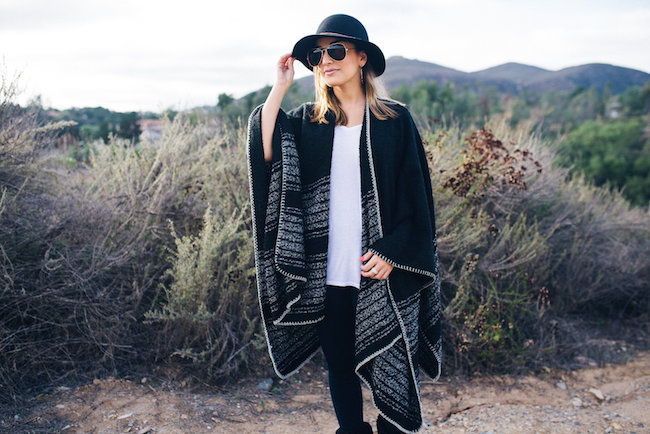 olia madden girl winter outfit