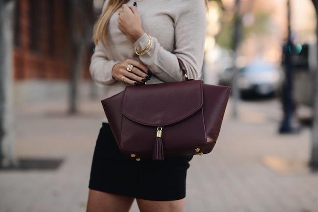 hautelook bag